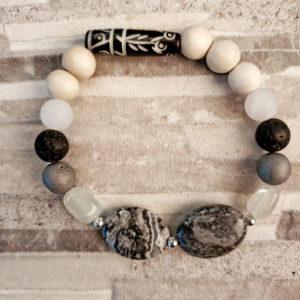 Happiness Shop Online Handmade jewelry